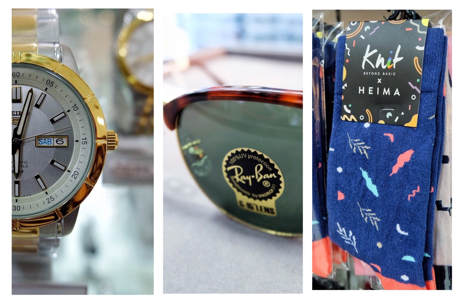 Yuletide Season Gift Guide-iamkimcharlie-The-Metro-Stores 01