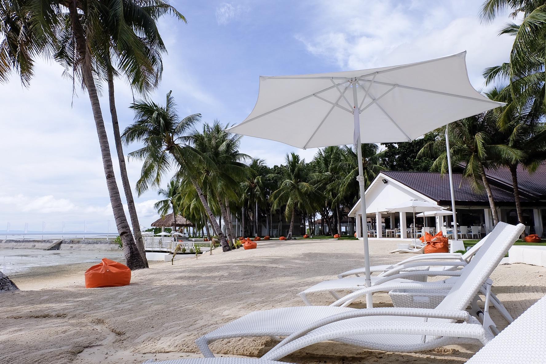 pacific-cebu-resort-iamkimcharlie-14