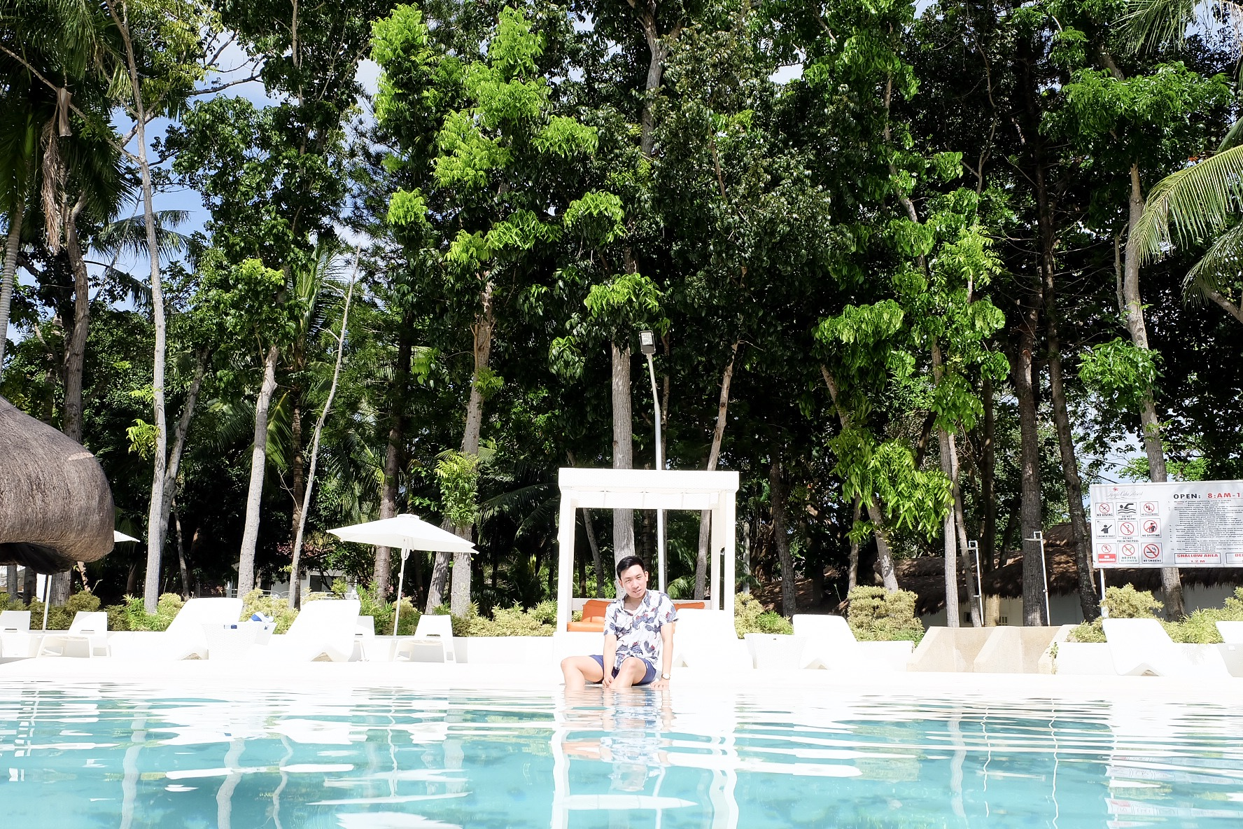 pacific-cebu-resort-iamkimcharlie-12