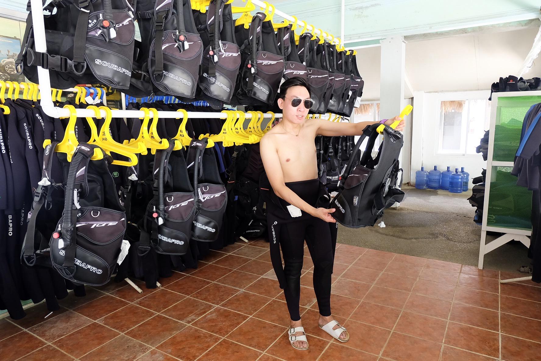 pacific-cebu-resort-iamkimcharlie-08