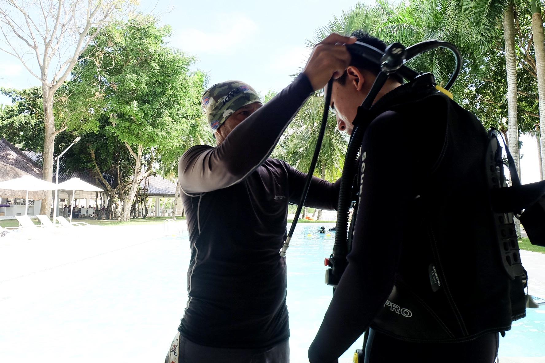 pacific-cebu-resort-iamkimcharlie-19