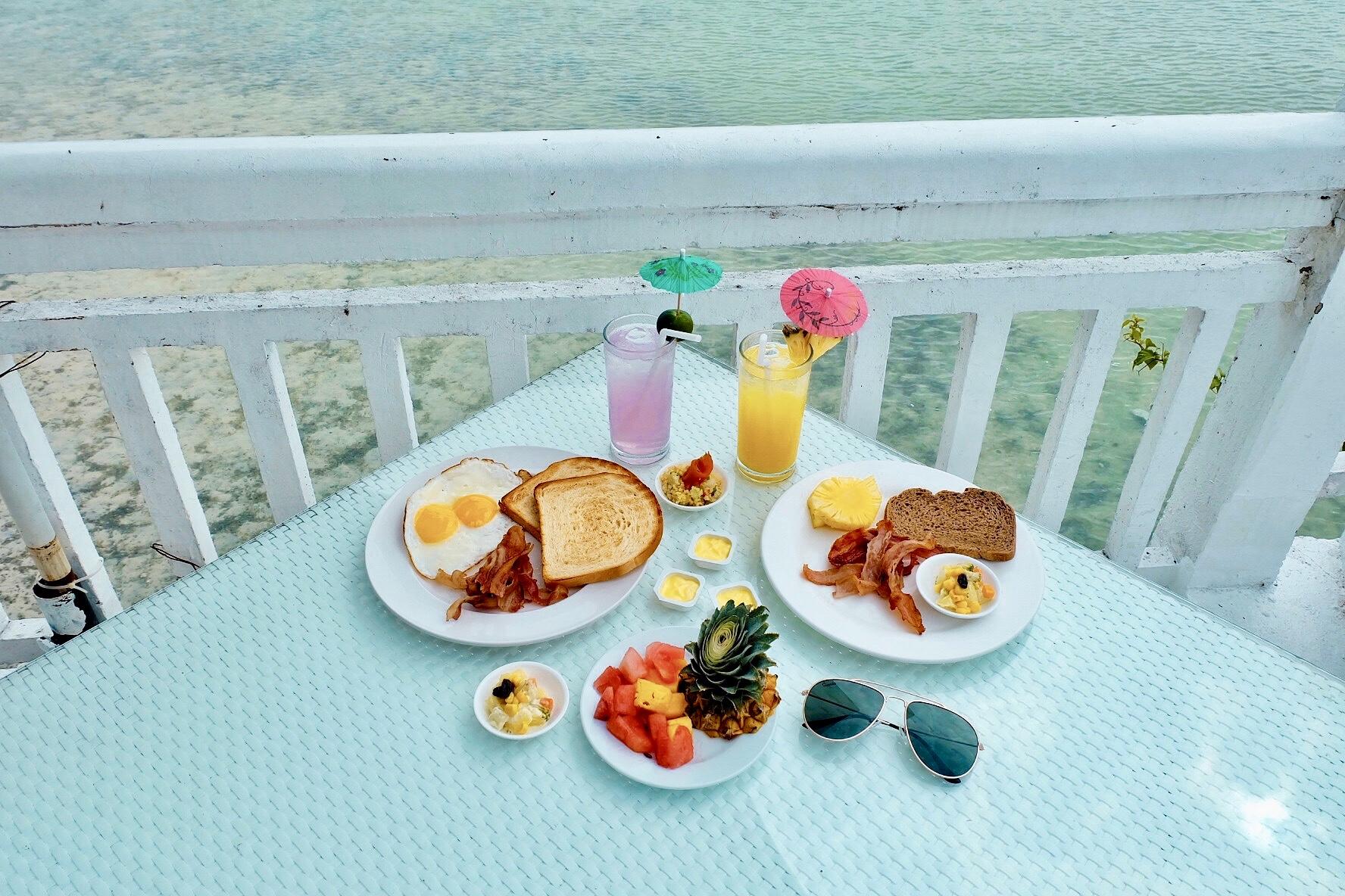 pacific-cebu-resort-iamkimcharlie-11