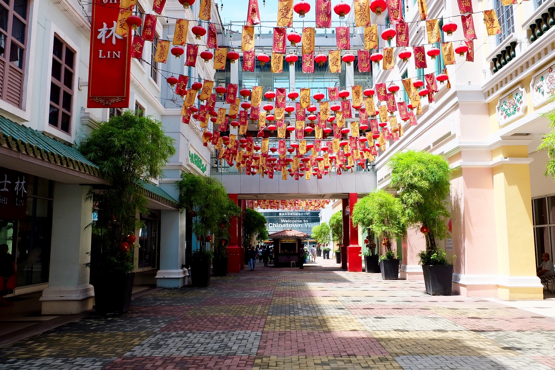 Binondo-manila-iamkimcharlie 12