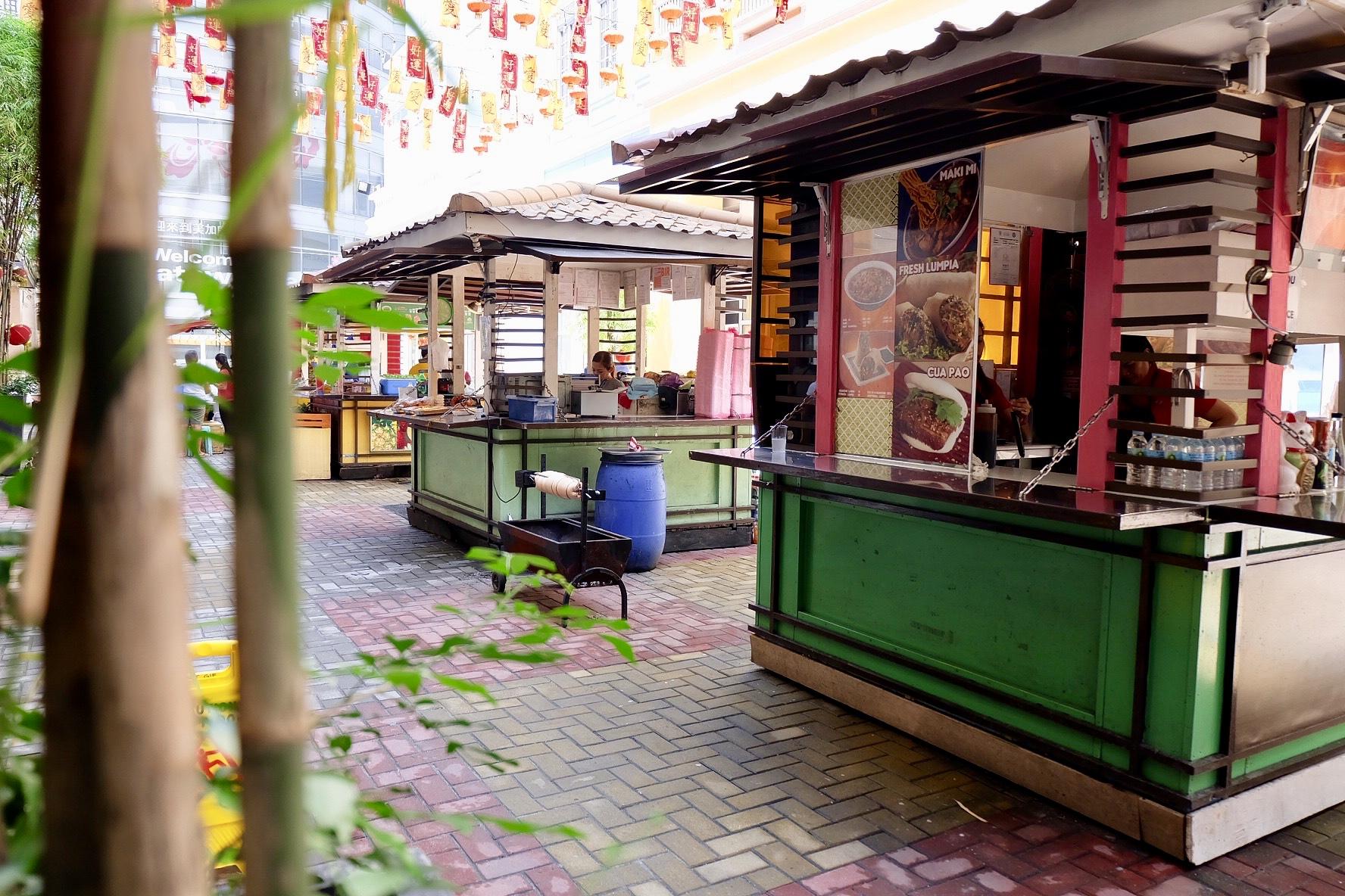 Binondo-manila-iamkimcharlie 09