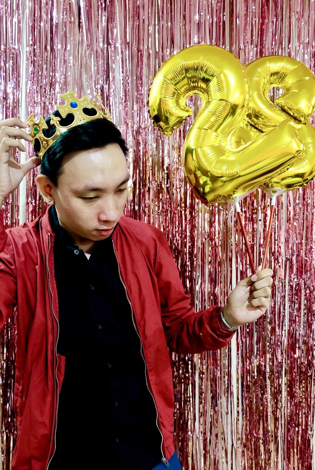 iamkimcharlie-28th-birthday-03
