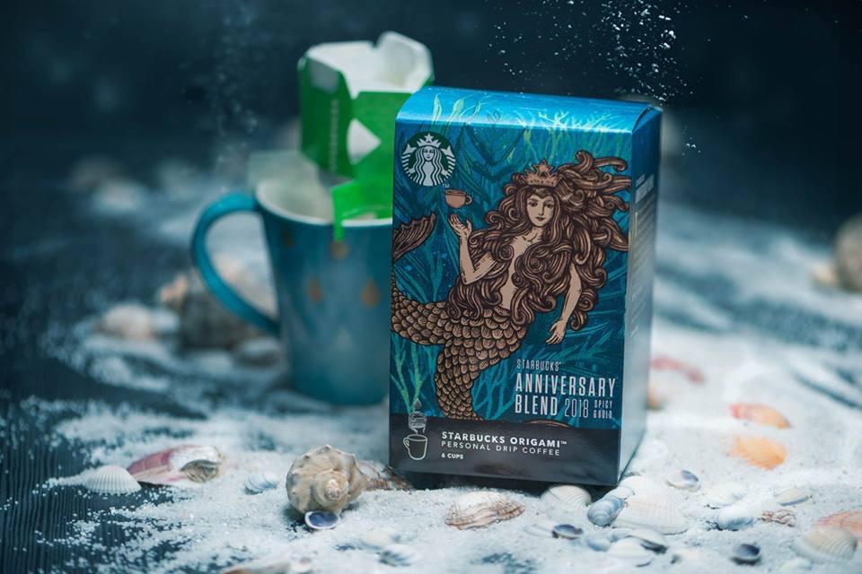 iamkimcharlie-starbucks-siren-anniversary-collection-2018-06