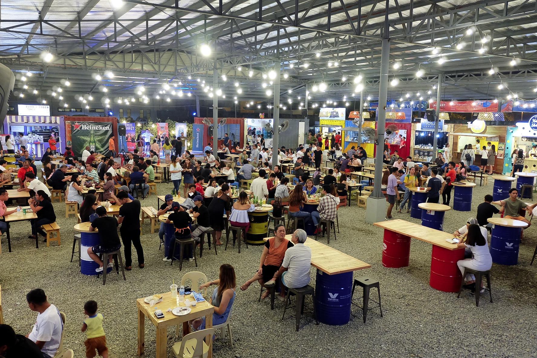 The-Market-by-Sugbo-Mercado-iamkimcharlie-06