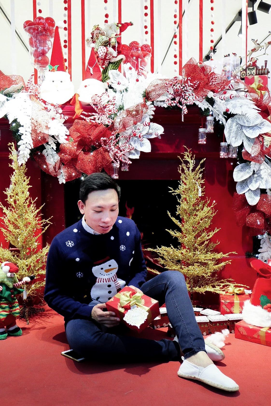 Christmas 18-iamkimcharlie