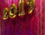 colorful-2019-new-year-iamkimcharlie
