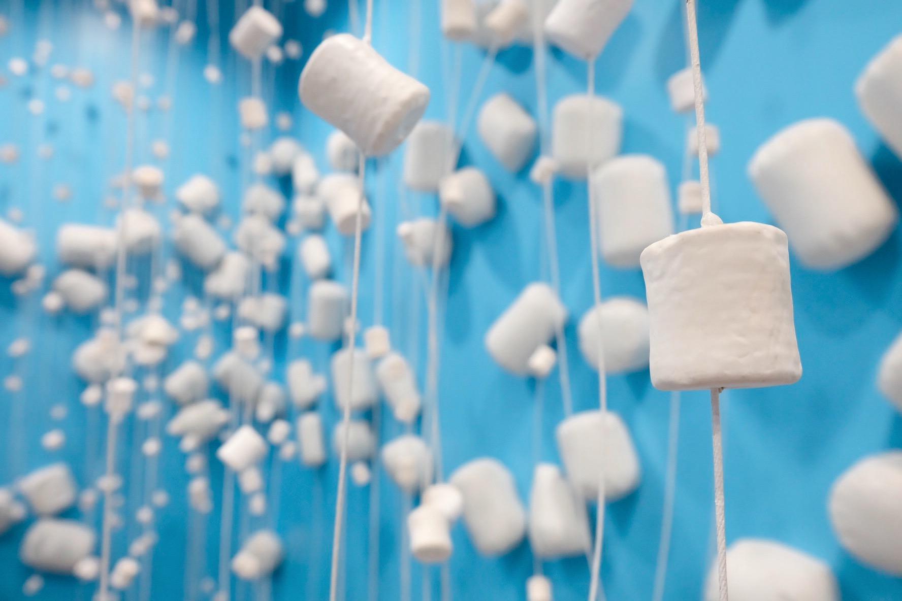 iamkimcharlie-the-dessert-museum-12