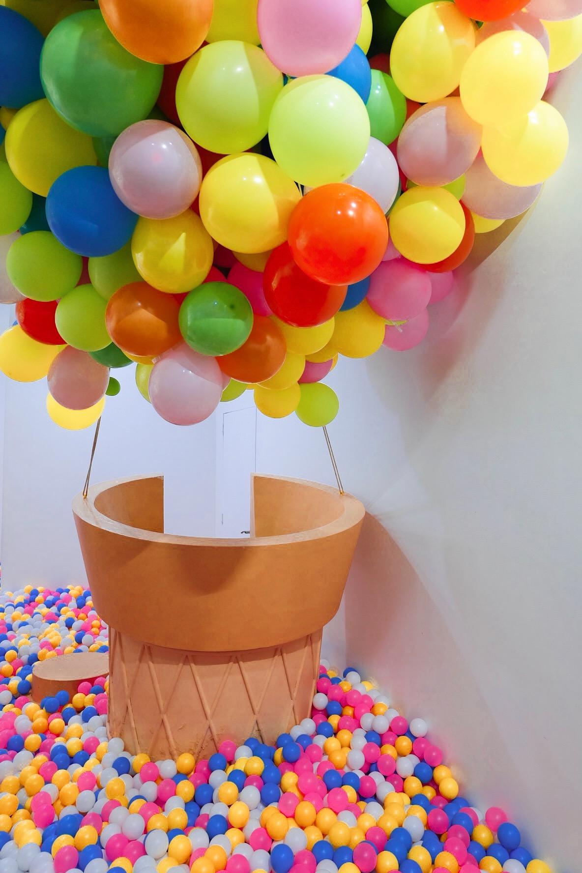 iamkimcharlie-the-dessert-museum-01