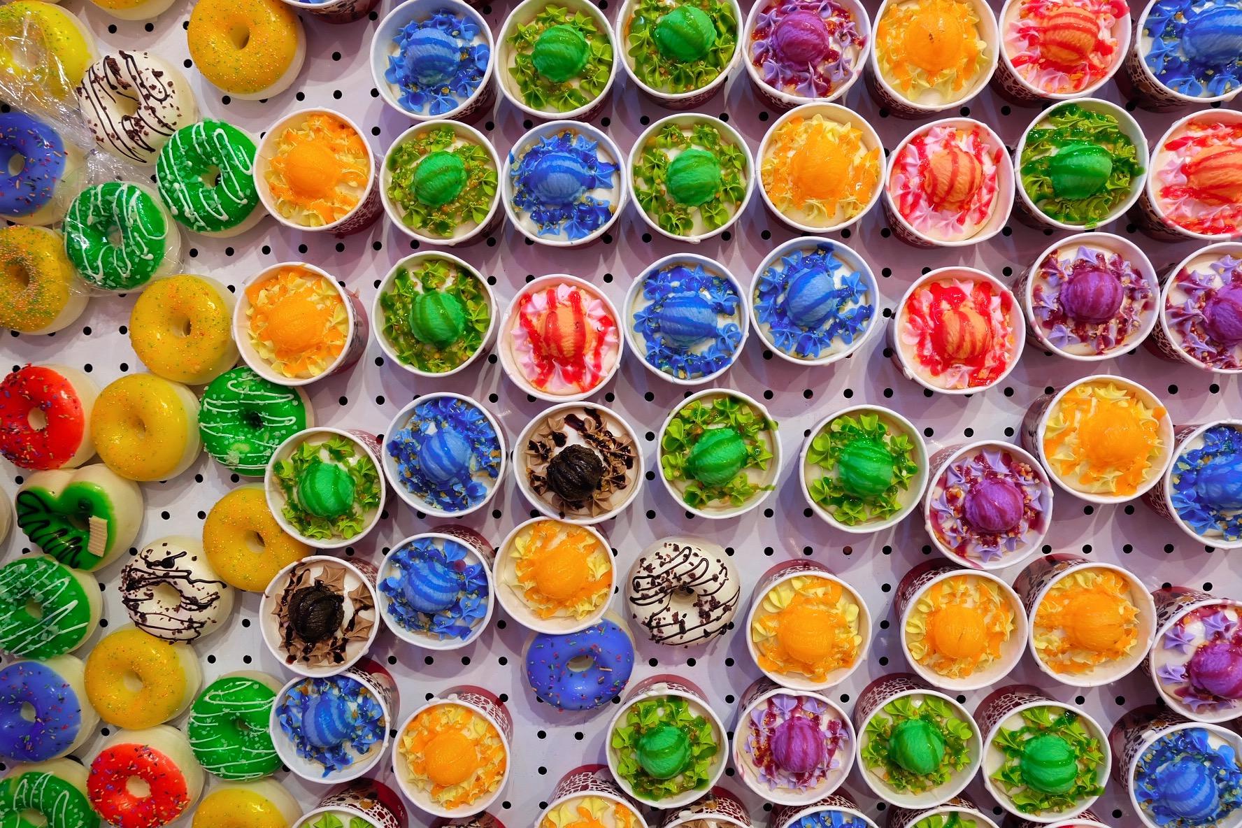 iamkimcharlie-the-dessert-museum-05