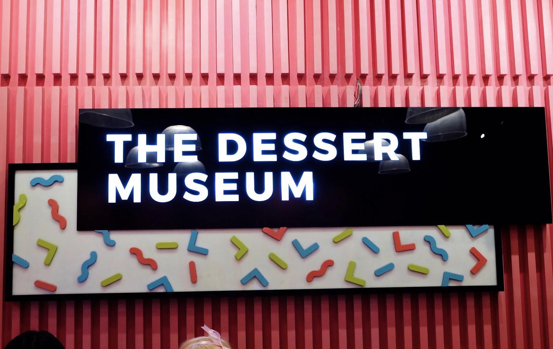 iamkimcharlie-the-dessert-museum-09
