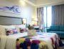 iamkimcharlie-Savoy-Hotel-Manila-02