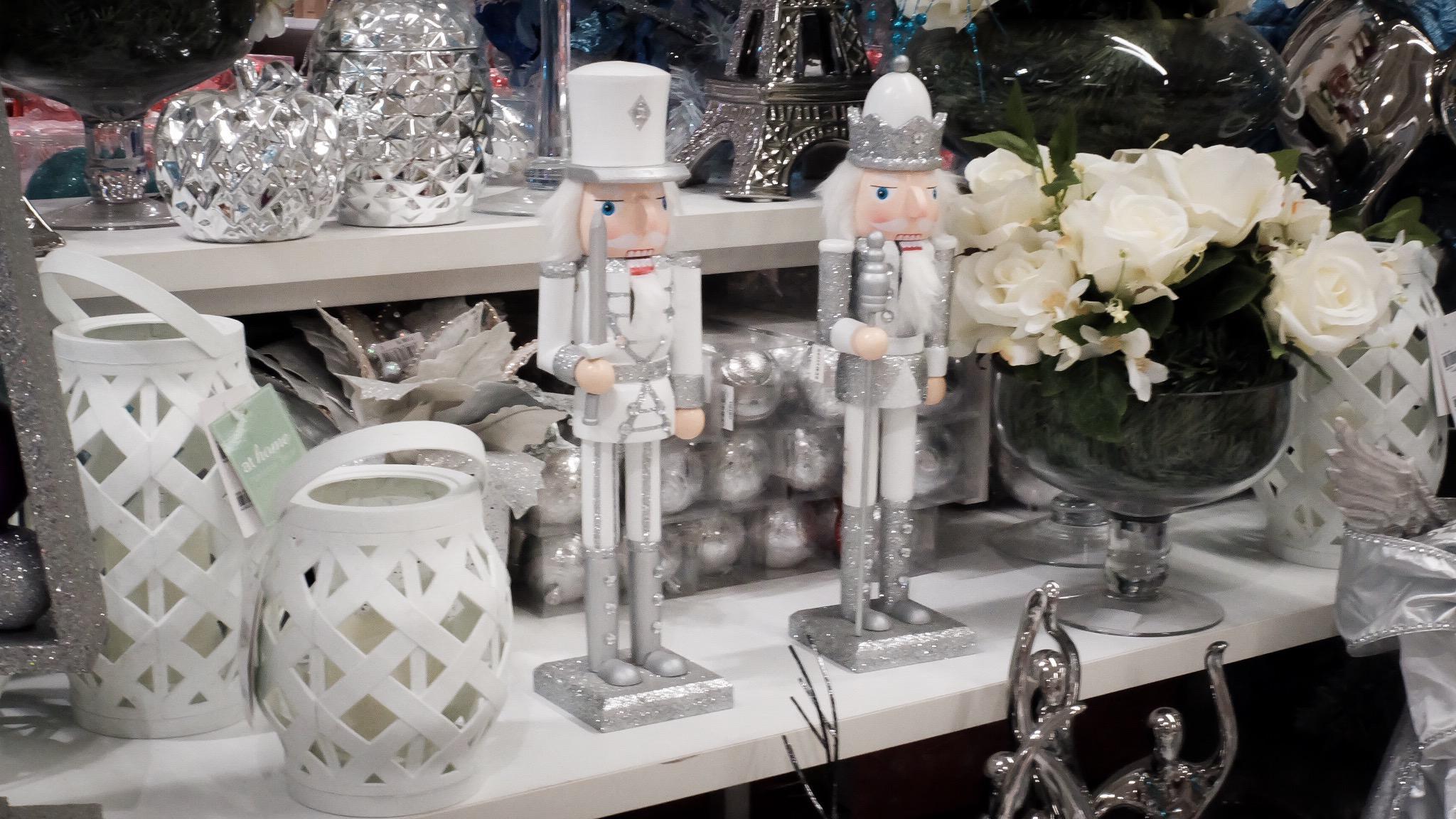 iamkimcharlie-metro-pre-christmas-sale-03-The-Metro-Stores