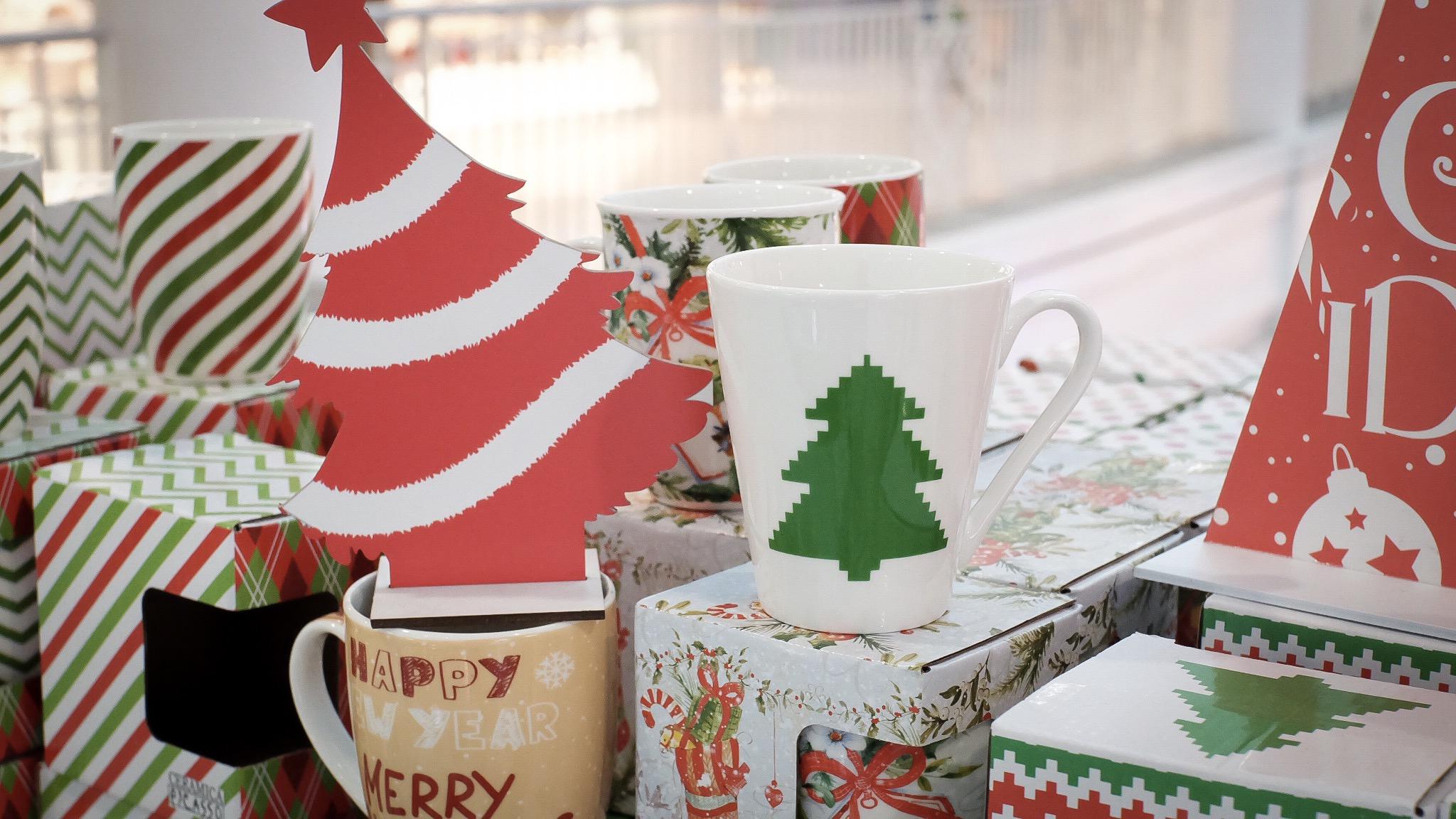 iamkimcharlie-metro-pre-christmas-sale-01-The-Metro-Stores
