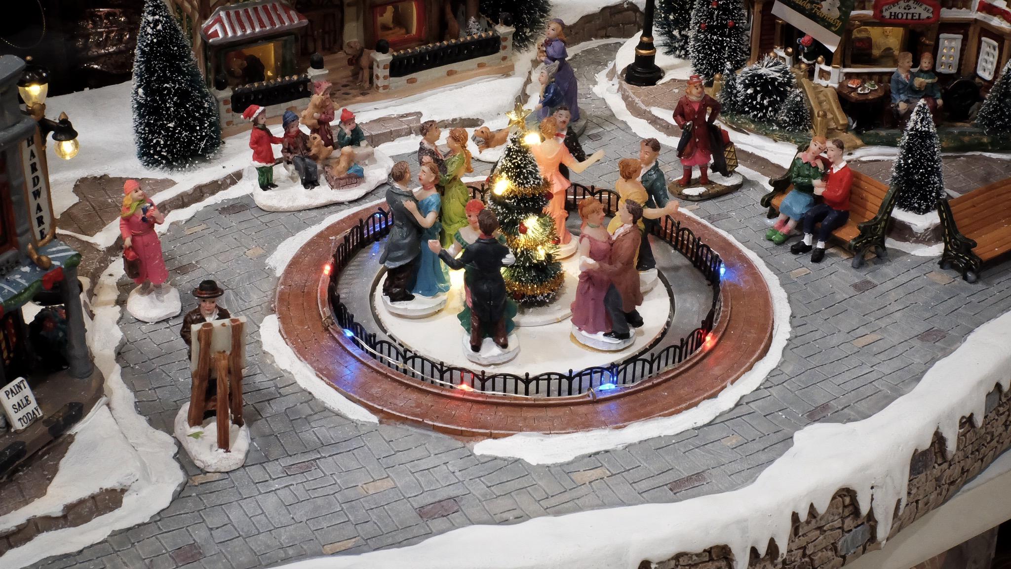 iamkimcharlie-metro-pre-christmas-sale-04-The-Metro-Stores