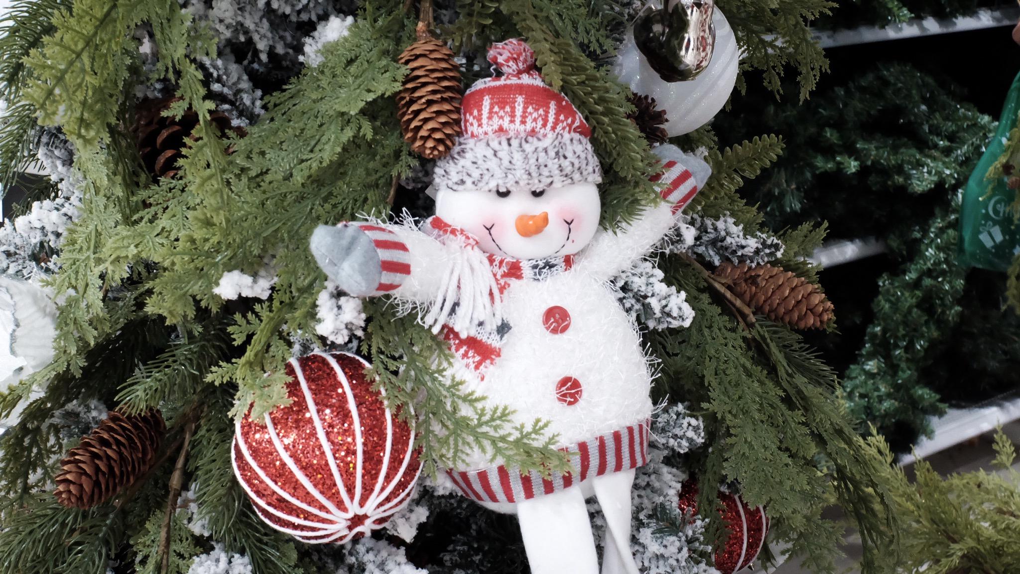 iamkimcharlie-metro-pre-christmas-sale-10-The-Metro-Stores