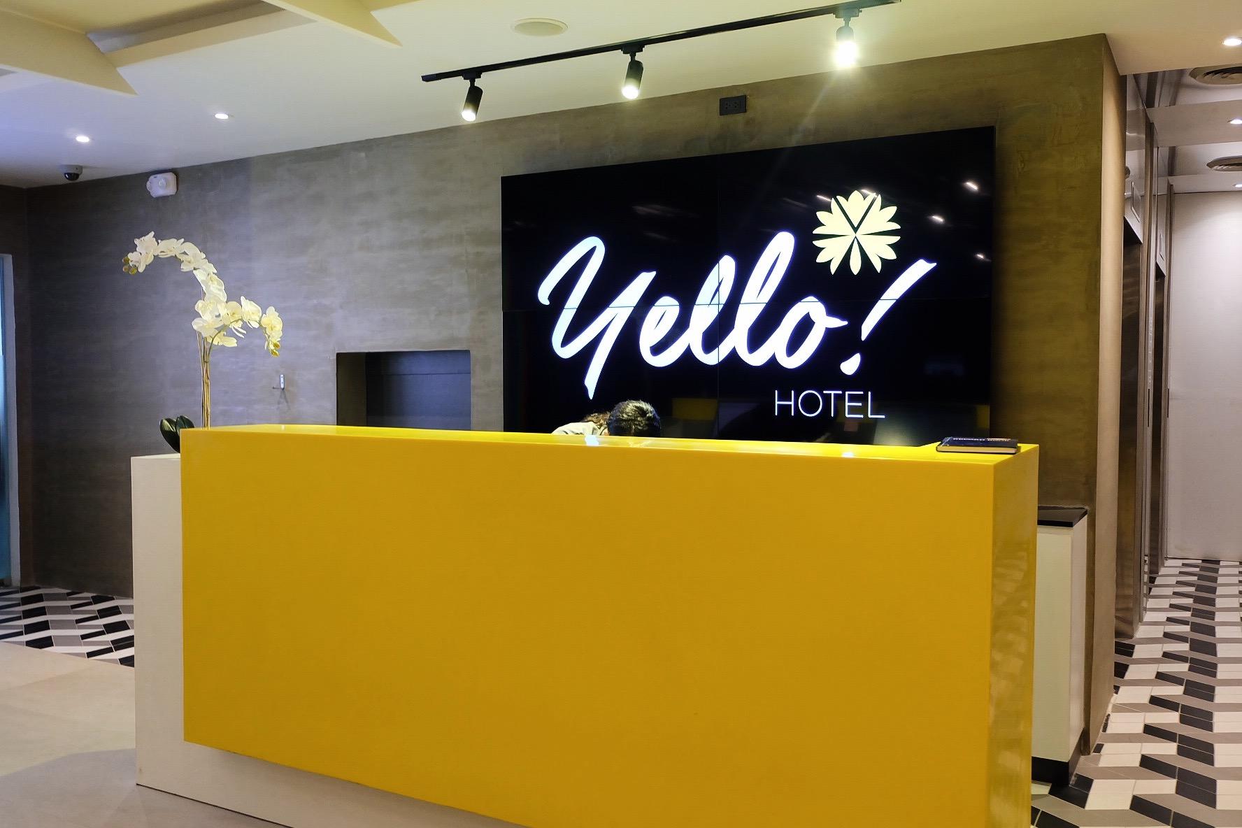iamkimcharlie-hello-Hotel-10
